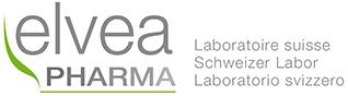 elveapharma-laboratoire-suisse