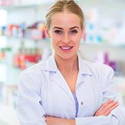 pharmacienne, elveapharma, laboratoire suisse, complément alimentaire
