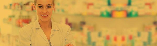 pharmacienne, elveapharma, laboratoire suisse, genève